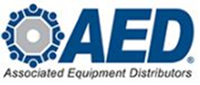 Associatied Equipment Distributors