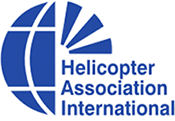 Helicopter Association International